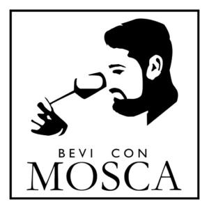 bevi-con-mosca-spaziato-enoteca-osteria-logo